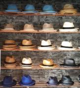 Flamekeepers Hat Club - Clothing Designers - B2B & B2C